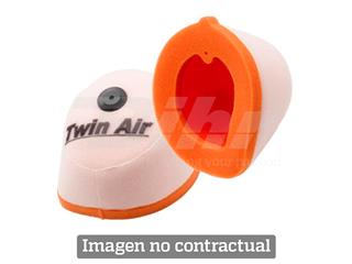 Filtro de aire Twin Air Yamaha 152380