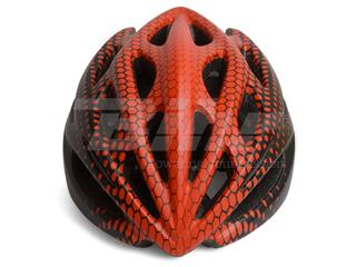 Casco V Bike MTB/Road 25 ventilaciones rojo/negrotalla L (58-61cm) - a3bbd1d1-ea3d-4c32-a37f-af0a5008f7c5