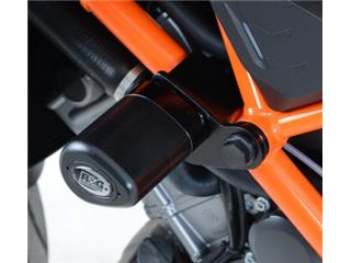 STURZPAD AERO R&G RACING KTM1290 SUPERDUKE