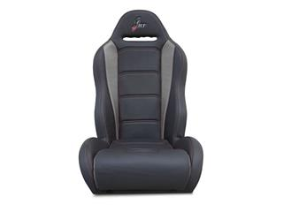DRAGONFIRE RT Seat Black