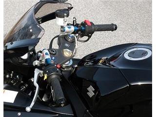 Kit semimanillares elevados Tour-Match Suzuki GSX-R600/750 - a3ce4c31-4a29-4a47-a40b-b06232b9d575