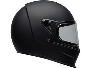 Casque BELL Eliminator Matte Black taille L - a3dce74f-955d-4505-8d6f-4e829d772ef3