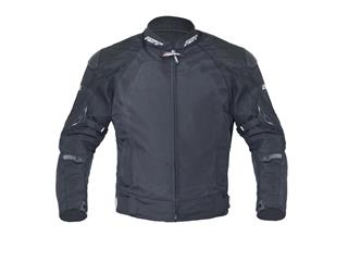 Veste RST Blade Sport II textile mi-saison noir taille L homme