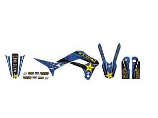 Kit complet BLACKBIRD Rockstar Energy Sherco - a47a05e4-6d34-4cb8-b468-488b4953b72f