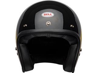 Casco Bell CUSTOM 500 DLX RIF, 57-58 / Talla M - a47a89fa-8e35-4c94-8585-7908bf915ff3