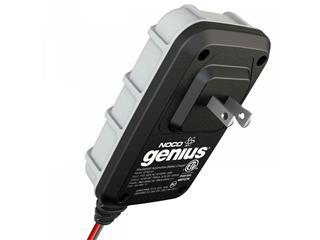 Chargeur de batterie NOCO Genius G750 6/12V 0,75A 30Ah - a49ec87b-db45-4a7b-a544-b9cb6e76cf8a