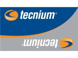 Tapis de magasin TECNIUM - 80x140cm - 980264