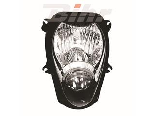 Bihr OEM type front light GSX1300R Hayabusa