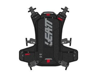 LEATT GPX XL 2.0 Hydration Backpack Dark Brushed - a4f35209-30d3-406a-8327-42978299e12b