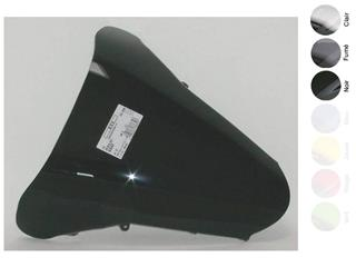 MRA OEM Type Windshield Smoked Honda VFR800FI
