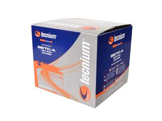 Batterie TECNIUM BB7C-A conventionnelle livrée avec pack acide - a53c6eea-ed18-4af9-8194-dcb1e9a6fe2c