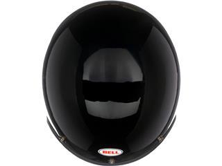 Capacete Bell Custom 500 (Sem Acessórios) Preta, Tamanho XS - a560212d-38d7-4c6a-956e-3b70c36a1e7e