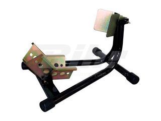 Bloqueador de roda automático Bihr - a5646669-0d92-4e4a-8504-c017f5a88740