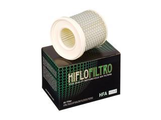Filtre à air HIFLOFILTRO HFA4502 Standard Yamaha XV535 Virago - 7904502