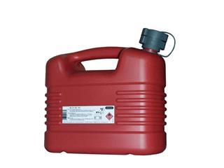 Jerrican hydrocarbure PRESSOL 10L