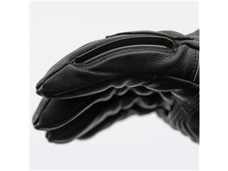 RST Paragon Thermotech Heated WP CE Leather/Textile Gloves Black Size XXL - a592c6ac-72eb-40ed-97b2-b2a51592171e