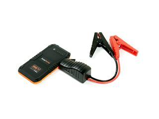 Mini booster de démarrage GET Jumpstarter + LED & batterie - a5bb3246-dc99-49a3-a3ce-916e57bafe9e