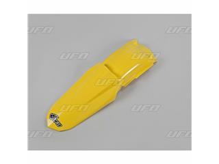 Garde-boue arrière UFO jaune Husqvarna - 78612862