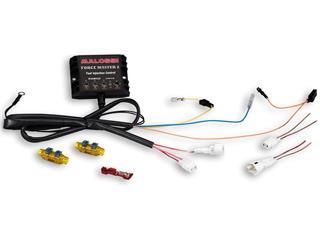 Centralita electrónica Malossi Force Master 2 inyección