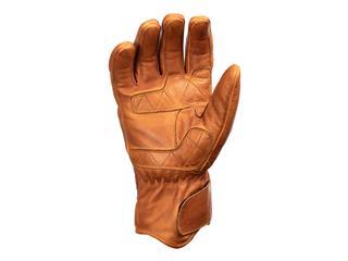 RST Hillberry CE handschoenen leer beige heren L - a5c51d9c-e993-4a3f-b99b-35631b9eaac9
