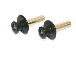 Béquille arrière LIGHTECH support diabolo 2 roues - a5e1770b-be13-4a38-990e-fe03b3e7633a
