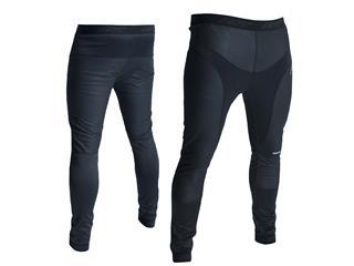 RST Pants Wind Block Black Size XL - a5e26a1c-24bb-43a4-b655-9c1da323322c