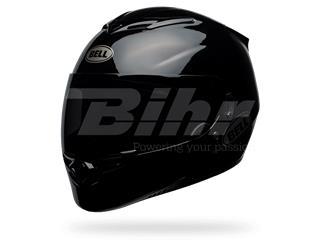 Casco Bell RS2 Solid Negro Talla L - a60615fa-5662-44dd-95fb-f937b47c357e