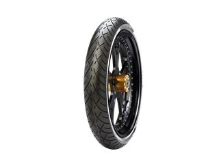 METZELER Tyre ME 888 Marathon Ultra (F) 100/90-19 M/C 57H TL