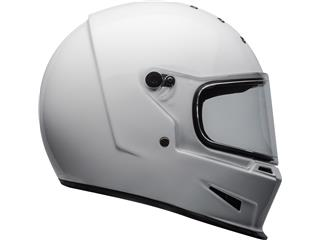 Casque BELL Eliminator Gloss White taille XL - a6236899-01c0-4101-81c4-48012ccc82c1