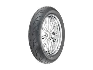 Pneu PIRELLI Night Dragon (F) 120/70 B 21 M/C 68H TL - 5762211100