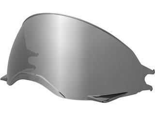 Ecran BELL Broozer Nutra Fog II Dark Silver Iridium - 899000024401