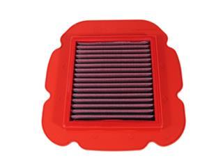 Filtre à air BMC Standard Suzuki DL650/1000 V-STROM - 793015