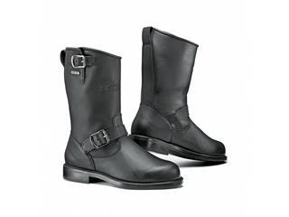 Stövel Tcx Custom Gtx Svart Size 46