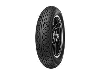 METZELER Reifen Perfect ME 77 (F) Honda SR400 JP 90/100-18 M/C 54S TT - 5771253000