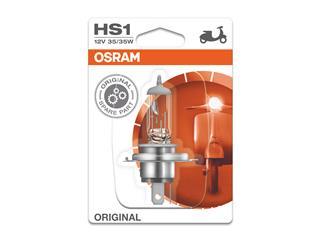 Ampoule OSRAM HS1 Original Line 12V/35/35W culot PX43t 10pcs - a67b6998-5f5e-49e7-bd6b-14e7f9b65edb