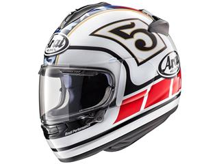 ARAI Chaser-X Helmet Edwards Legend White Size L