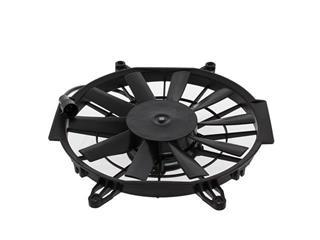 ALL BALLS Radiator Fan Can-Am - 324009
