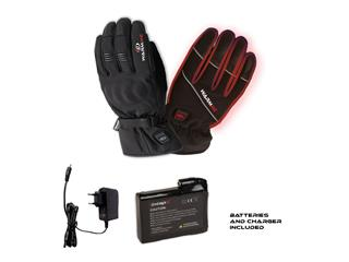CAPIT WarmMe Outdoor Heated Gloves Size S