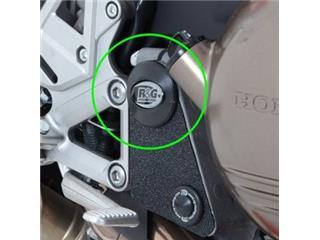 R&G RACING frame plug right Honda VFR800 CROSSRUNNER