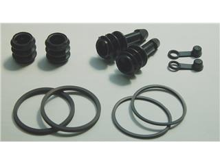 Kit réparation d'étrier de frein TOURMAX Kawasaki
