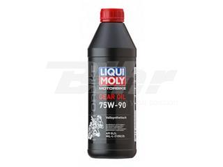 Botella 1L aceite Liqui Moly transmisión SAE 75W-90 - 23044