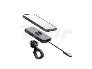 Cargador móvil sin cable SP Connect - a771db05-a2da-45d5-97fa-1bae46b8c92d