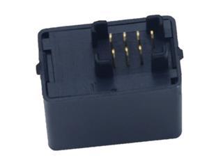 R&G RACING LED Blinkers Relay 7 pins Suzuki - a776b543-acf6-460c-9f4e-2d6ef9f86b11