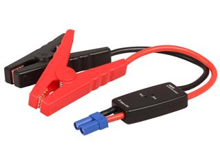 MINI CARGADOR JUM STARTER BS PB-01 / 12V / 12000MAH USB PORT+CABLE - a78790c7-2dc2-4da7-bcd7-7b4e5f0d7f74