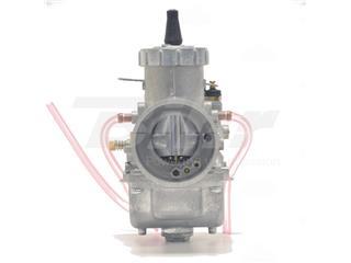 Carburador Mikuni VM36 standard MKA310 MKP35 MKN2.0 6FJ06 159-Q2 - a78e1bce-8442-4083-99a5-ab3387f1448b