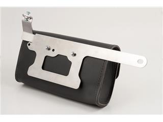 LSL Bracket For Clubman Alu Case Triumph - a7ae46e0-7692-44b9-a5bc-341b6457ebef