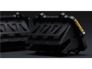 Caja de láminas V-Force 3, Kawasaki KX125 93-02
