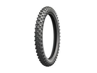 MICHELIN Tyre STARCROSS 5 MEDIUM 90/100-21 M/C 57M TT