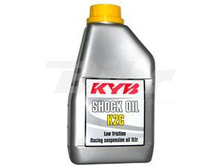 Aceite de amortiguador KYB 1L