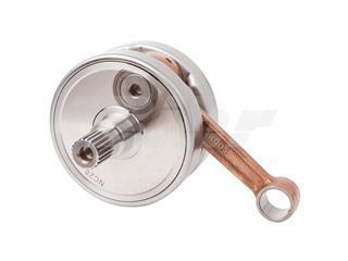 Cigüeñal Hot Rods 4002 - 46639